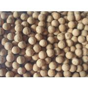 10mm Natural Cork Ball