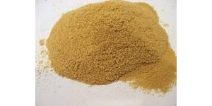Ltr Fine Cork Dust/Powder